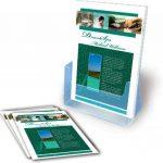 papier couleur pour imprimante TOP 1 image 3 produit