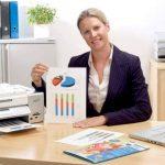 papier couleur pour imprimante TOP 1 image 4 produit