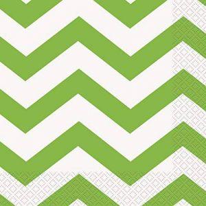 papier couleur vert TOP 6 image 0 produit