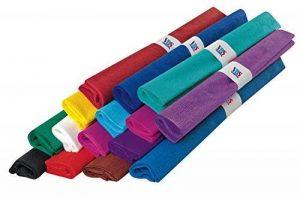 papier crépon couleur TOP 0 image 0 produit