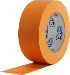 papier crépon orange TOP 4 image 0 produit
