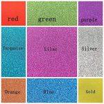 papier de couleur cartonné TOP 7 image 3 produit