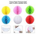 papier de soie coloré TOP 10 image 3 produit