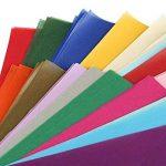 papier de soie coloré TOP 11 image 2 produit