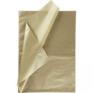 papier de soie coloré TOP 5 image 0 produit