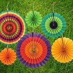 papier de soie coloré TOP 7 image 3 produit