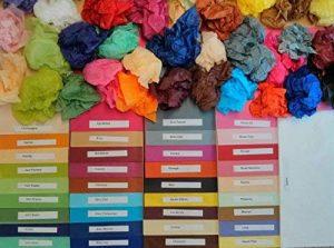 papier de soie couleur TOP 0 image 0 produit