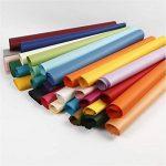 papier de soie couleur TOP 1 image 4 produit