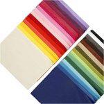 papier de soie couleur TOP 4 image 4 produit