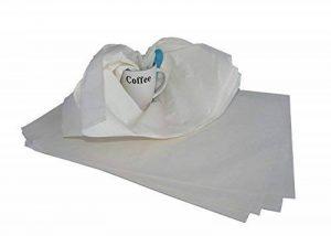 papier de soie emballage TOP 1 image 0 produit