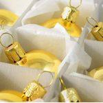 papier de soie emballage TOP 10 image 4 produit