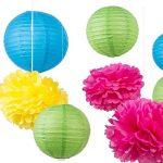papier de soie fushia TOP 5 image 2 produit