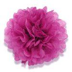 papier de soie fushia TOP 6 image 3 produit