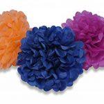papier de soie fushia TOP 6 image 4 produit