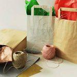 papier de soie fushia TOP 9 image 2 produit