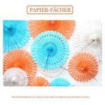papier de soie orange TOP 11 image 3 produit
