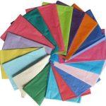 papier de soie violet TOP 0 image 1 produit