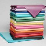 papier de soie violet TOP 0 image 2 produit