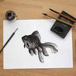 papier dessin 200g TOP 13 image 4 produit