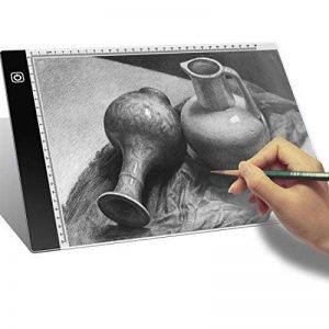 papier dessin a2 TOP 14 image 0 produit