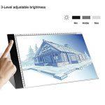 papier dessin a2 TOP 14 image 4 produit