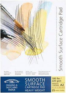 papier dessin a2 TOP 2 image 0 produit