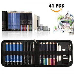 papier dessin couleur TOP 11 image 0 produit