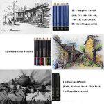 papier dessin couleur TOP 11 image 2 produit