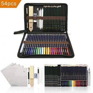 papier dessin couleur TOP 12 image 0 produit