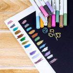 papier à dessin couleur TOP 12 image 4 produit