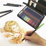 papier dessin couleur TOP 12 image 4 produit