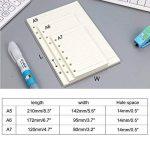papier dessin perforé TOP 11 image 1 produit