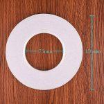 papier double a TOP 12 image 2 produit