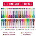 papier double couleur TOP 8 image 1 produit