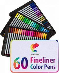 papier double couleur TOP 9 image 0 produit
