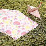 papier double face origami TOP 10 image 1 produit