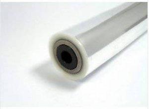 papier emballage fleuriste TOP 9 image 0 produit