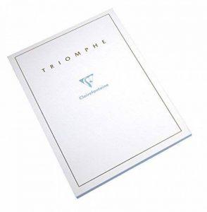 papier encollé TOP 2 image 0 produit