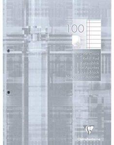 papier encollé TOP 6 image 0 produit