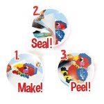 papier fer à repasser TOP 5 image 4 produit