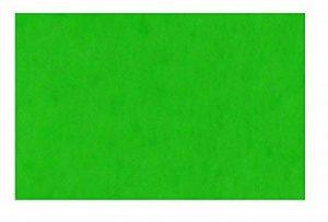 papier fluo a4 TOP 10 image 0 produit
