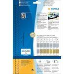 papier glossy laser TOP 1 image 3 produit