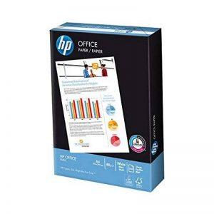 papier hp copy TOP 5 image 0 produit
