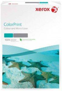papier imprimante 160g TOP 3 image 0 produit
