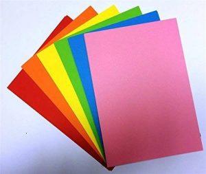 papier imprimante 160g TOP 6 image 0 produit