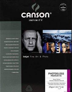papier imprimante a2 TOP 7 image 0 produit