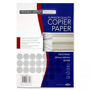 papier imprimante a3 TOP 5 image 0 produit