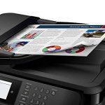 papier imprimante a3 TOP 8 image 2 produit
