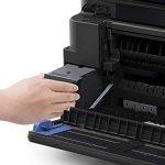 papier imprimante a3 TOP 8 image 4 produit