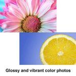 papier imprimante canson TOP 8 image 4 produit